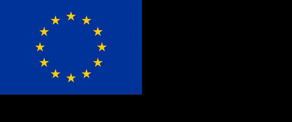 """Subvenciones Públicas: La Generalitat Valenciana y la Unión Europea financian el programa """"Itinerarios de inserción"""" Itinerarios GVA-FSE"""