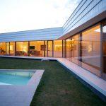 Por una vivienda digna, estable y sostenible, por Gabriel Gomera