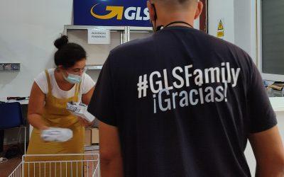 GLS Spain y Novaterra, un modelo referente de cooperación e innovación social